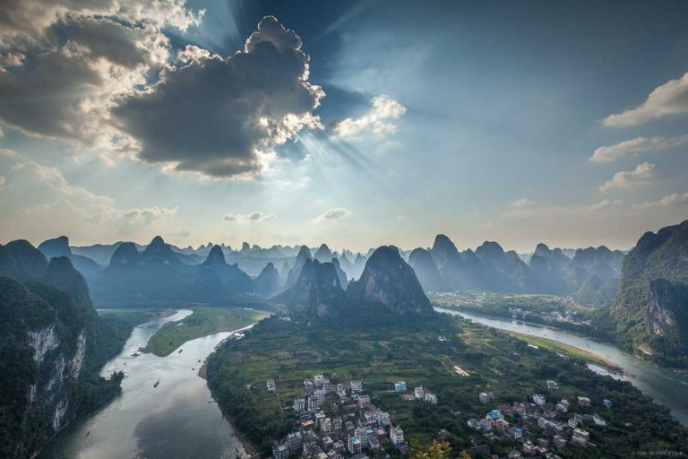 Guilin (1 of 1)