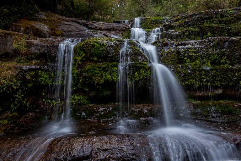 Waterfall2 (1 of 1)